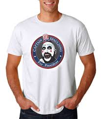 Devils Rejects Halloween Costumes Buy Wholesale Halloween Rob Zombie China Halloween Rob