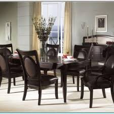rooms to go dining sets rooms to go furniture dining room sets torahenfamilia rooms