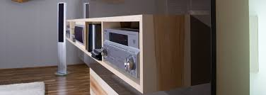 hifi lowboard design hifi tv moebel am besten hifi möbel design am besten büro stühle