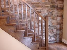 Wrought Iron Railings Interior Stairs The 25 Best Stair Railing Design Ideas On Pinterest Interior