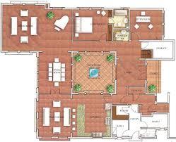 the villa dubai is a 370 hectare residential villa community