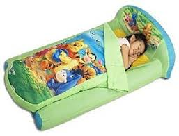 Inflatable Beds Target 23 Best Toddler Inflatable Travel Bed Images On Pinterest 3 4