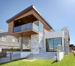 Homes On Pilings Contemporary Luxury Masterpiece Redondo Beach House For Pics On