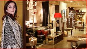 ambani home interior nita ambani new house inside view nita ambani house antilia