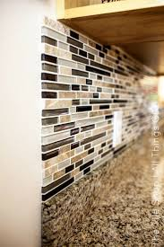 Kitchen Stove Backsplash 38 Best Kitchen Back Splashes Images On Pinterest Kitchen