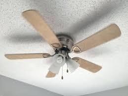 bladeless ceiling fan home depot outdoor ceiling fan walmart lighting great ceiling fans bedroom