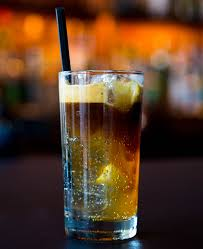espresso fizz cold brew tonic and more summer iced coffee drinks