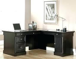 Slim Computer Desk Compact Corner Desks Slim Corner Desks Psychicsecrets Info