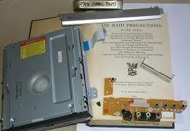 regent home theater system ht 2004 panasonic dmr e80h dvd recorder problem avs forum home theater