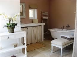 Wholesale Kitchen Sinks Stainless Steel by Kitchen Room Fabulous Vigo Matte Stone Farmhouse Sink Types Of
