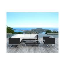 salon haut de gamme meuble salon haut salon de jardin design haut de gamme jsscene