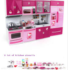 Plastic Toy Kitchen Set Kitchen Stainless Steel Shelf Picture More Detailed Picture