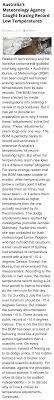bureau of metereology 25 best memes about bureau of meteorology bureau of