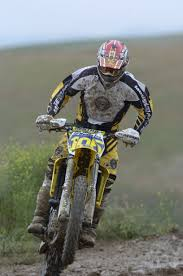 the weekly feed when ryan hughes went off road dirt bike magazine