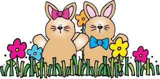 easter clipart for kids clipart collection vector easter