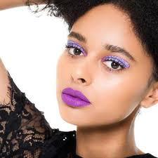 professional makeup artistry professional makeup artistry chic studios la