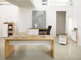 bureaux gautier sliver chêne bureau bois 190cm voile de fond mobilier de