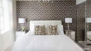 bedrooms spare room ideas spare bed interior design ideas