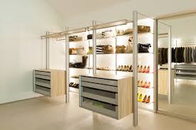 walk in closet lighting led walk in closet lighting advice for your home decoration