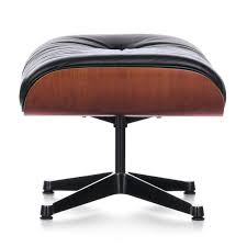 best affordable reading chair ottomans most comfortable chair in the world ergonomic recliners