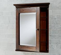 Bathroom Medicine Cabinets Recessed Medicine Cabinets Recessed Mason Recessed Medicine Cabinet