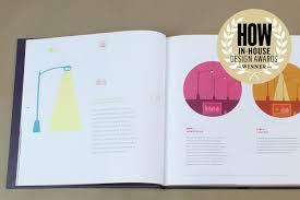 Award Winning House Plans 2016 Winning In House Design From Inflight Internet Gogo