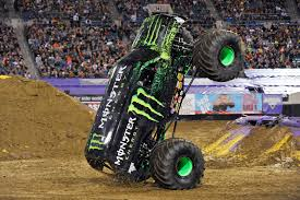 monster truck show tampa fl monster jam fun facts returning to orlando florida 2017