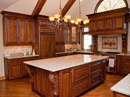 kitchen cabinet refacing ma cabinet kitchen cabinets cambridge cross country kitchen bath
