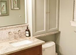 alluring bathroom cabinet storage ideas pull out shelving for