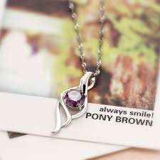 s day pendants women s 925 sterling silver necklaces pendants gift for