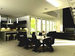 interior design ideas home modern dining room design ideas home interior best best home