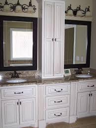 Foremost Bathroom Vanities by Interior Custom Bathroom Cabinets For Foremost Bathroom Vanities