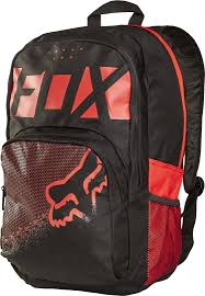fox motocross gear canada fox motocross boots comp 5 review fox low pro hydration tasker