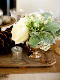 Flowers Decoration For Home Spring Centerpieces And Table Decorations Ideas For Settings Idolza
