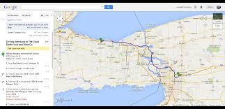 Niagara Falls Canada Map by Casino In Canada Near Buffalo Online Slots 3d