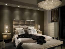luxury bedrooms celebrity avalon ii one sided storage and