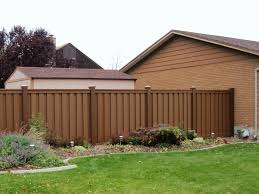 Composite Wood Gallery Trex Fencing The Composite Alternative To Wood U0026 Vinyl