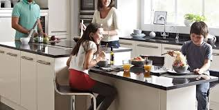 Kitchens Collections by Our Kitchen Collections U0026 Ranges Betta Living