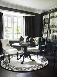 Study Interior Design Sydney 61 Best Greg Natale Images On Pinterest Sydney Living Spaces