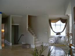 deals house painting home painting deals discounts