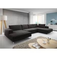 canapé cuir panoramique canapés panoramiques des canapés conforts en ligne home24 fr
