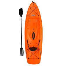 boats u0026 water sports walmart com boating u0026 water sports sports u0026 outdoors the home depot
