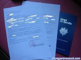 demander acte de mariage transcription du mariage japonais sur les registres de l état