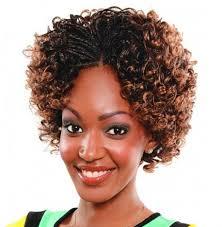 latest hairstyles in kenya latest hairstyles 2017 in kenya best hair style 2017 inside