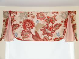 window curtain valances designs pate meadows mccalls curtain