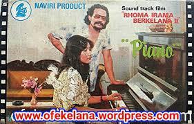 film rhoma irama full movie tabir kepalsuan album soneta ofe kelana blog tukang gorengan