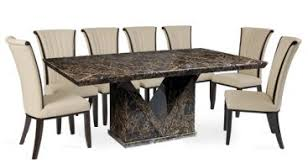 8 person dining room table dimensions gallery dining 8 person