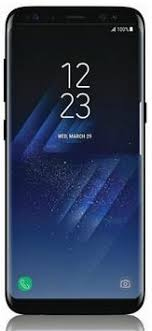 android incallui all secret codes of samsung galaxy s8 and galaxy s8 tutorials