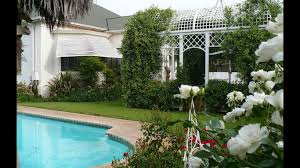 a tapestry garden guest house in potchefstroom u2014 best price guaranteed