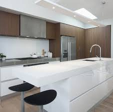 where to get used kitchen cabinets used kitchen cabinets craigslist used kitchen cabinets craigslist
